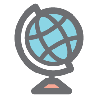 icon_opd_globe