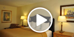 QualityInn_Video_thumb