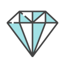 icon_transp_diamond