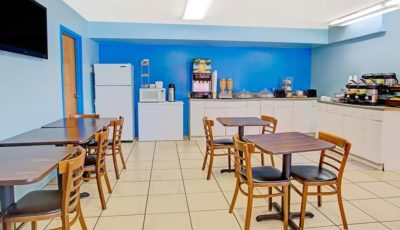 Travelodge_suites_east_gate_orange_breakfast_01