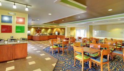 Comfort-inn-suites-universal-cc-breakfast-01