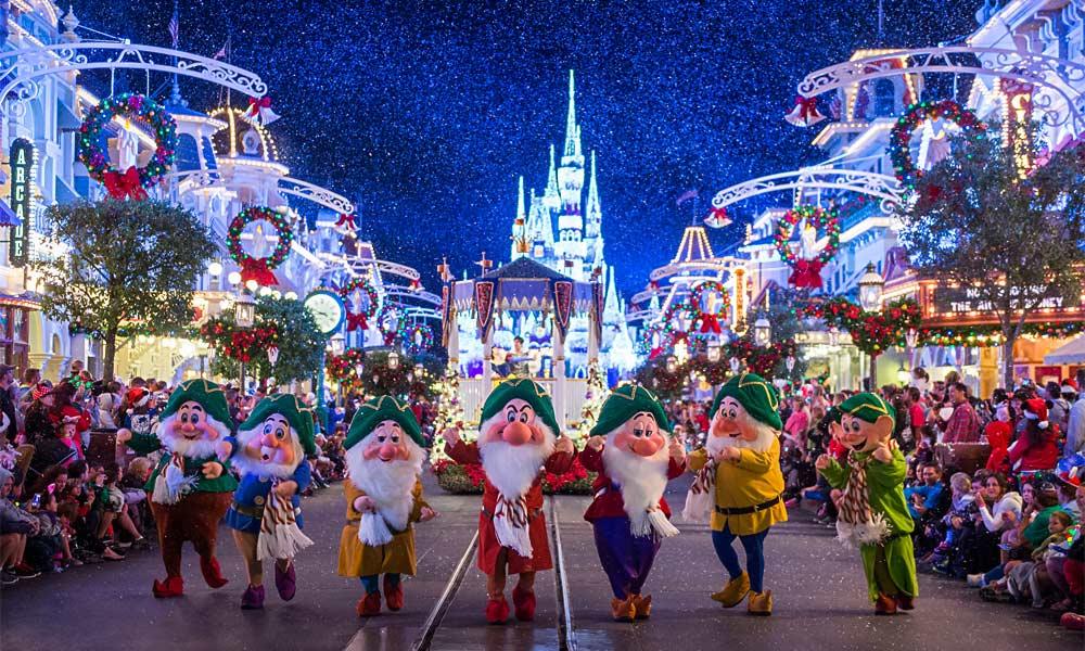 Disney_christmas_gallery_03