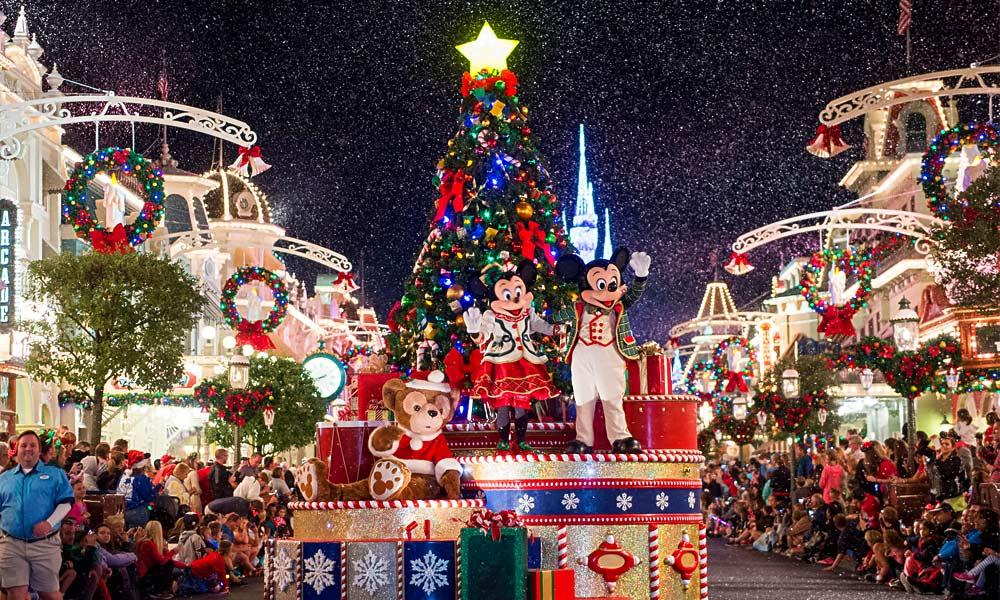 Disney_christmas_gallery_05