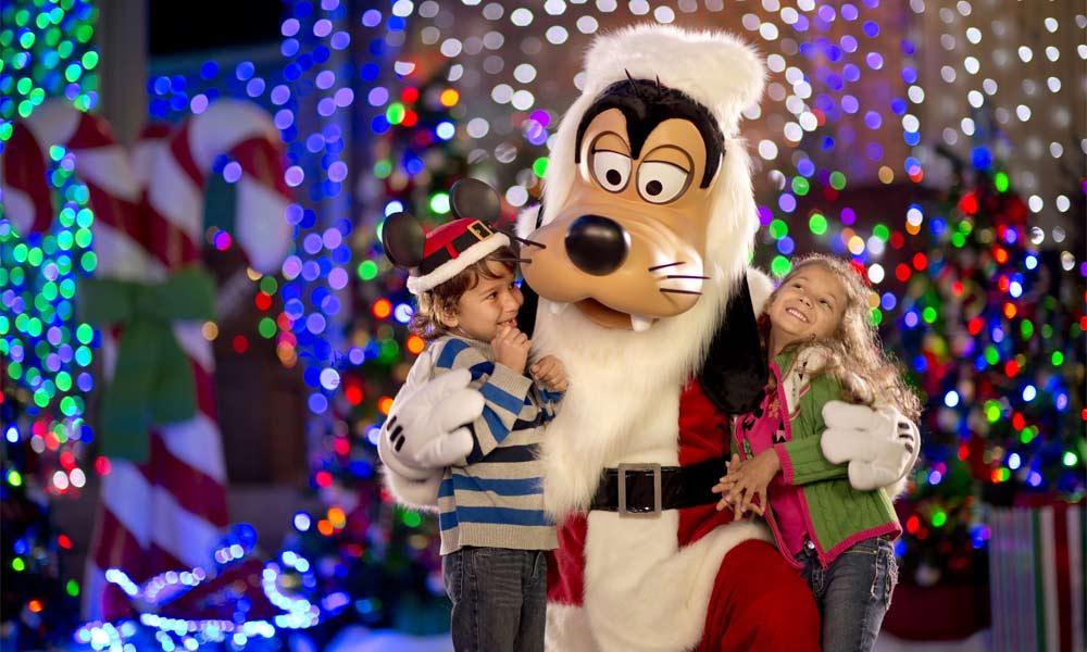Disney_christmas_gallery_07