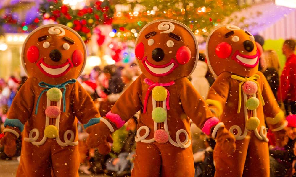 Disney_christmas_gallery_08