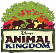 0a964cb2806ba20986badd5a214b6cab_animal-kingdom-logos-disney-animal-kingdom-clipart_758-719