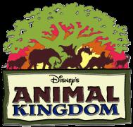 0a964cb2806ba20986badd5a214b6cab_animal-kingdom-logos-disney-animal-kingdom-clipart_758-719