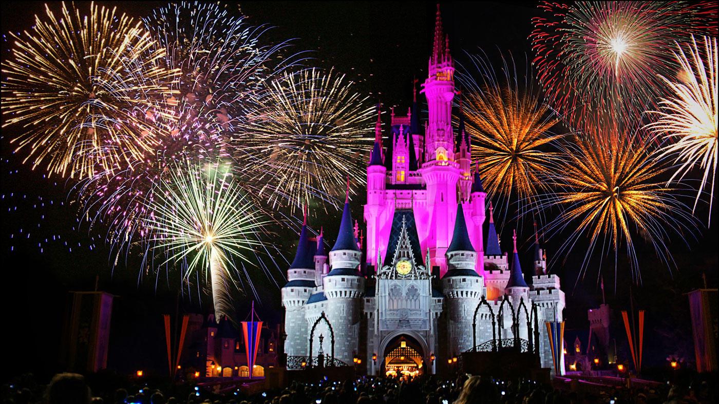 Much Disney Spend Fireworks Night C496cb8dc18e7bf7 01
