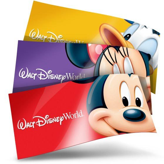 samp-cross.ml, the FREE Disney Discounts, Deals and Coupons Guide! Since , samp-cross.ml has provided hundreds of pages of FREE information about Disney discounts and theme park discounts.