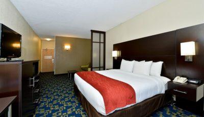 Comfort_Inn_Suites_CC (7)