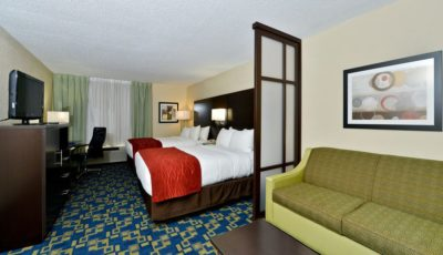 Comfort_Inn_Suites_CC (8)