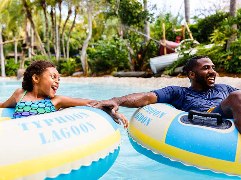 Disney-water-parks-1