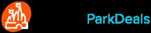 OPD-logo-2017