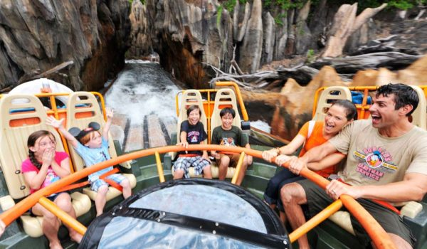 Disney_gallery_kali_river_rapids