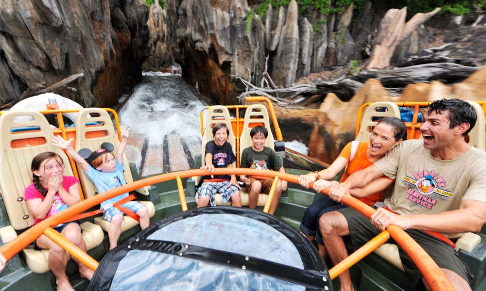 Disney_gallery_kali_river_rapids