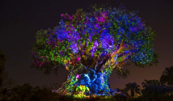 Disney_gallery_tree_of_life