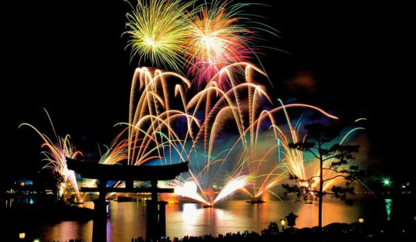 Disney_gallery_epcot_fireworks