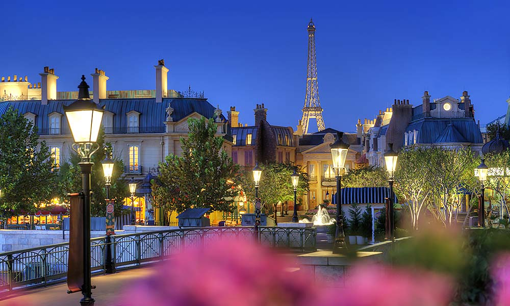 Disney_gallery_epcot_france