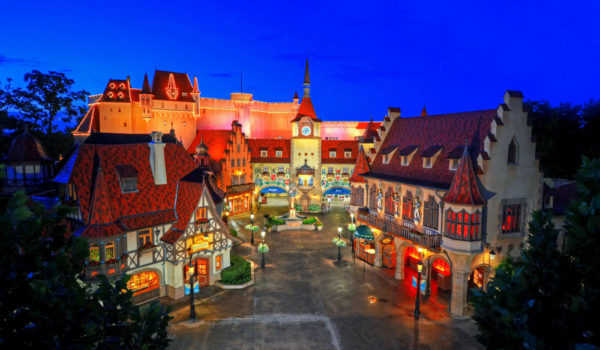 Disney_gallery_epcot_germany