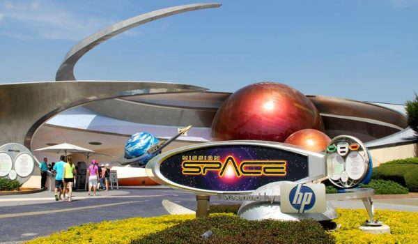Disney_gallery_epcot_mission_space