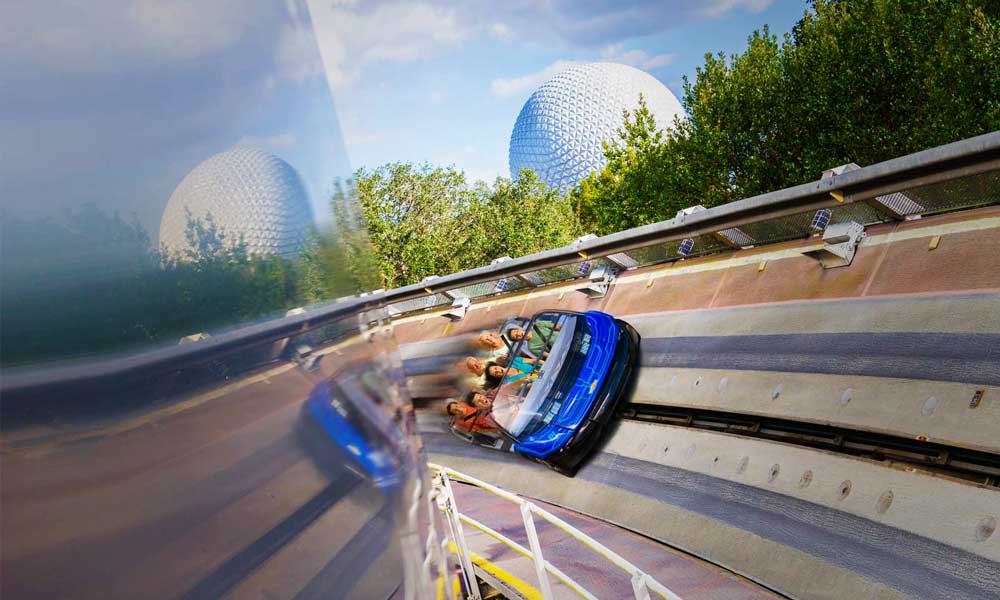 Disney_gallery_epcot_test_track