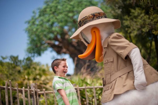 Animal_Kingdom_Donald-Kid_1600px