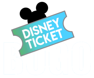 Disney_Ticket_Bogo3
