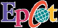 Epcot_Logo_Color_400px