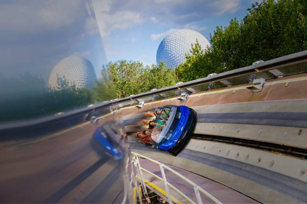 Epcot_Test_Track_1600px