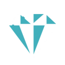 icon_transp_diamond_wt