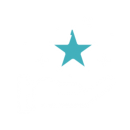 icon_transp_magic-hand_wt
