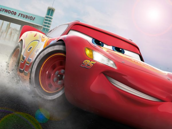 cars-racing-academy-lightning-mcqueen-16x9