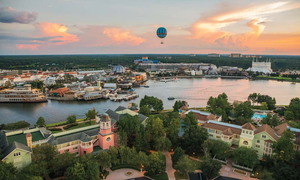 Disney-Springs-Gallery-01
