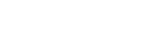 Disney_Springs_Logo_wt