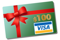 Visa-Card-Holiday2