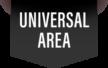 ribbon-bk-universal-area